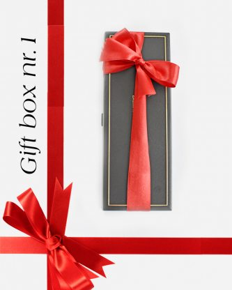 Gift box nr.1