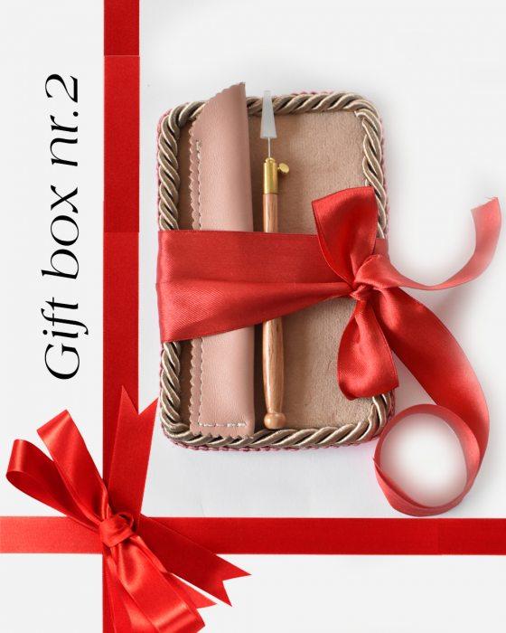Gift box nr.2